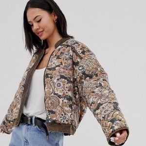 Free People jacket